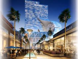 Miami World center pic